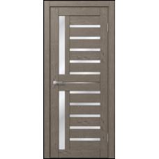Межкомнатная дверь Dominika Premium 423