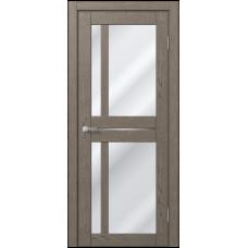 Межкомнатная дверь Dominika Premium 424