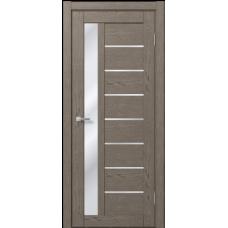 Межкомнатная дверь Dominika Premium 425