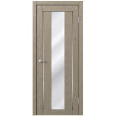 Межкомнатная дверь Dominika Premium 501