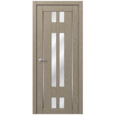 Межкомнатная дверь Dominika Premium 502