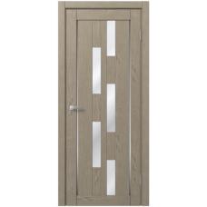 Межкомнатная дверь Dominika Premium 503