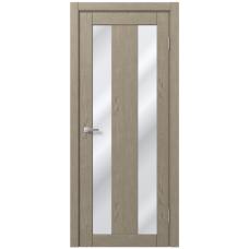 Межкомнатная дверь Dominika Premium 504