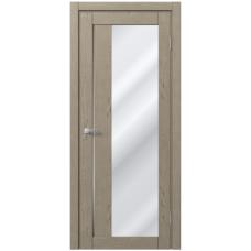 Межкомнатная дверь Dominika Premium 520
