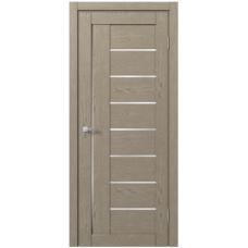 Межкомнатная дверь Dominika Premium 521