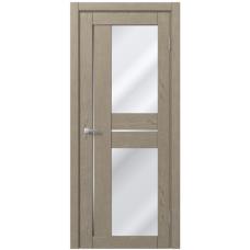 Межкомнатная дверь Dominika Premium 522