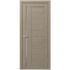 Межкомнатная дверь Dominika Premium 524