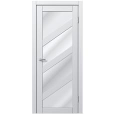Межкомнатная дверь Dominika Premium 700