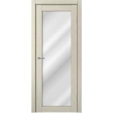 Межкомнатная дверь Dominika Premium 800