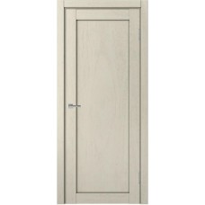 Межкомнатная дверь Dominika Premium 801