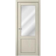 Межкомнатная дверь Dominika Premium 802
