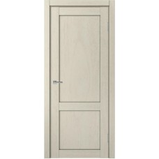 Межкомнатная дверь Dominika Premium 803