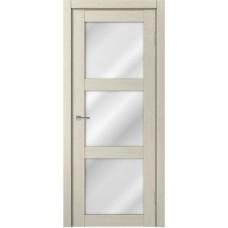 Межкомнатная дверь Dominika Premium 804