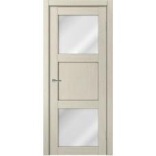 Межкомнатная дверь Dominika Premium 805