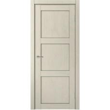 Межкомнатная дверь Dominika Premium 807