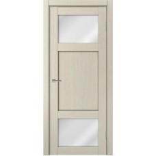Межкомнатная дверь Dominika Premium 809