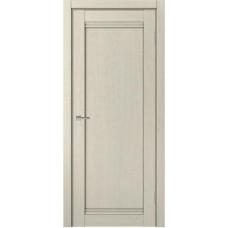 Межкомнатная дверь Dominika Premium 811