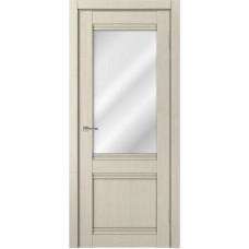 Межкомнатная дверь Dominika Premium 812