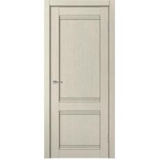 Межкомнатная дверь Dominika Premium 813