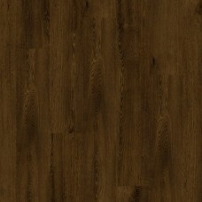 Ламинат Kronostar Eco-Tec 2081 Дуб Кофейный (цена за штуку)