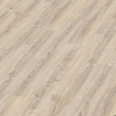 Ламинат Kronostar Eco-Tec 2080 Дуб Сердания (цена за штуку)