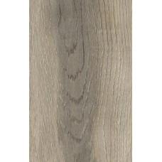 Ламинат Kronostar GALAXY V4 1815 Дуб Лунный (цена за штуку)
