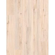 Ламинат Kronostar Home V4 4849 Дуб Кристалл (цена за штуку)