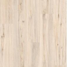 Ламинат Kronostar Home D4849 Дуб Кристалл (цена за штуку)