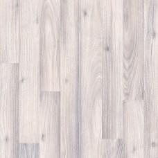 Ламинат Kronostar Home D1514 Акация (цена за штуку)