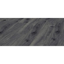 Ламинат Kronotex Amazone 4167 Дуб Престиж Серый (цена за штуку)