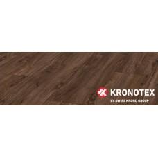 Ламинат Kronotex Exquisit Plus D4710 Орех Матаро (цена за штуку)
