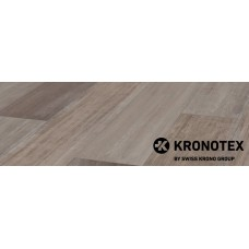 Ламинат Kronotex Exquisit Plus D4708 Висби (цена за штуку)