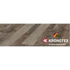 Ламинат Kronotex Exquisit Plus D4981 Дуб Трэйл (цена за штуку)