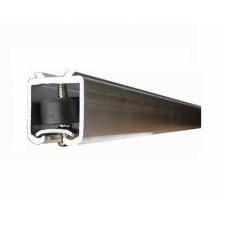 Верхний направляющий рельс Vantage L1 2м