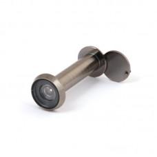 Глазок дверной Apecs 6016/70-110-AB