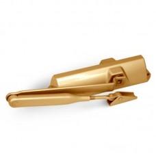 Доводчик дверной Dorma-TS-68 EN2-4 золото