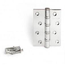 Петля Apecs 100*70-B4-Steel-CR