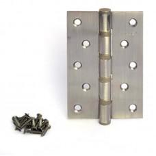 Петля Apecs 120*80-B4-Steel-AB-Blister