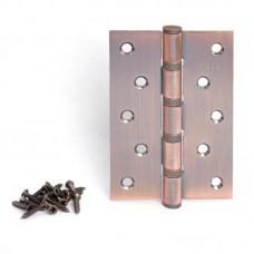 Петля Apecs 120*80-B4-Steel-AC-Blister