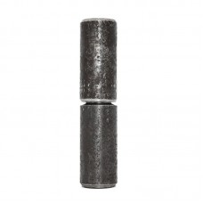 Петля для мет. дверей АЛМИ d-34 (150 мм)