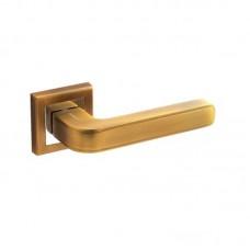 "Ручки дверные Windrose ""Sansar"" H-18106-А-AN"