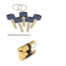Цилиндровый механизм Apecs Premier XR-60-G