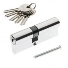 Цилиндровый механизм Vanger EL-80(35/45)-NI