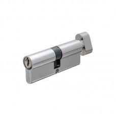 Цилиндровый механизм Vanger IC-80-C-CR