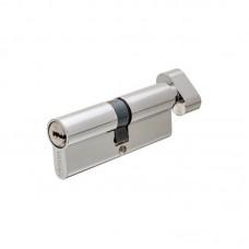 Цилиндровый механизм Vanger IM-80-C-CR