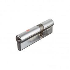 Цилиндровый механизм Vanger IM-90(35/55)-CR