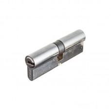 Цилиндровый механизм Vanger IM-90-CR