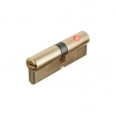 Цилиндровый механизм Vanger IM-90-G