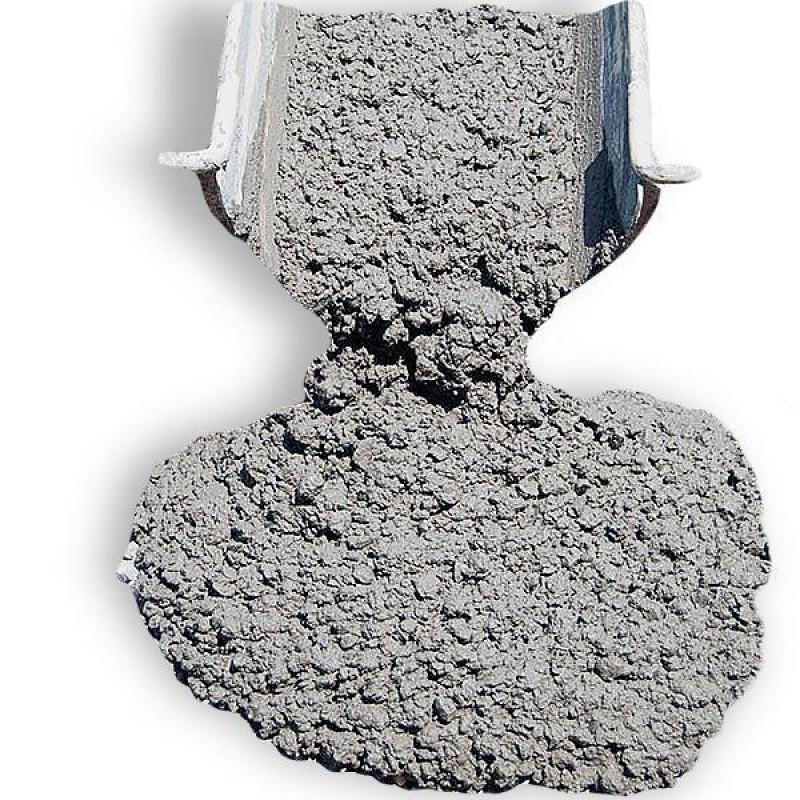 Купить бетон фр. 20-40 мм М200 в Орше