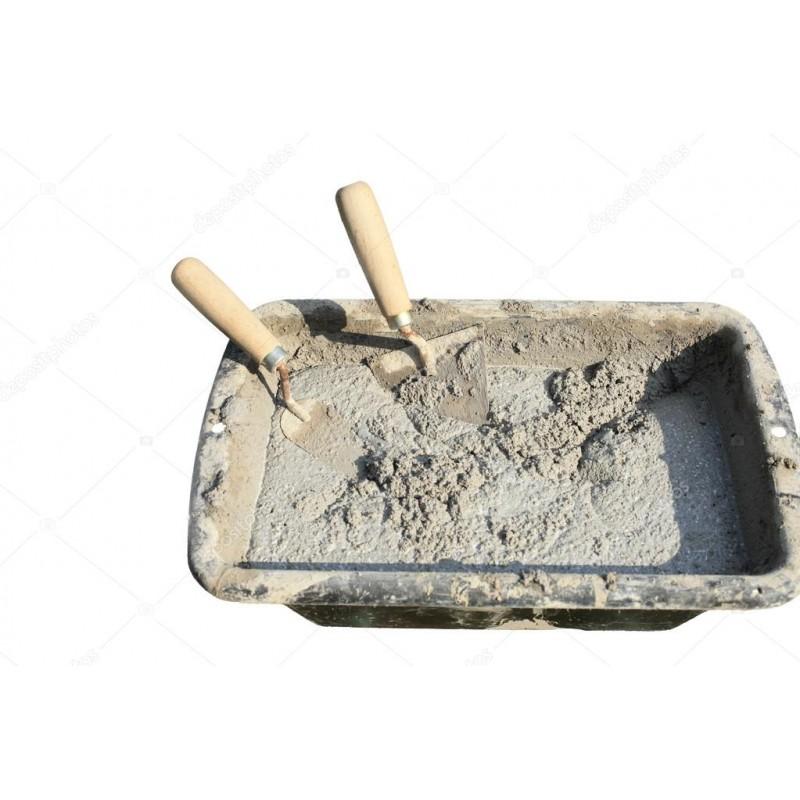 Цементный штукатурный раствор купить жидкая гидроизоляция купить в москве для бетона